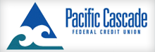 Pacific Cascade Federal Credit Union